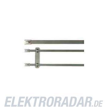 Weidmüller Kabelbinder SCT 4,6/201 C