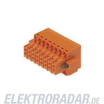 Weidmüller LP Verbinder B2L/S2L B2L 3.5/16 F SN OR