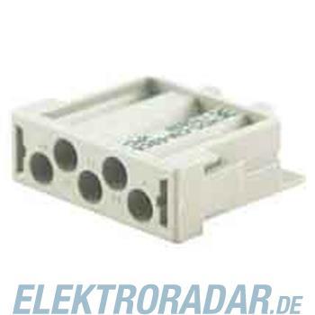 Weidmüller Steckverbinder-Einsatz HDC CM 5 MC