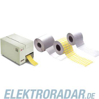 Weidmüller Gerätemarkierer THM MT30x 101/74 si