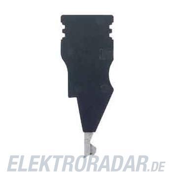 Weidmüller Testadapter ZTA 5