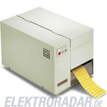 Weidmüller Hardware Beschriftungssys. THM DRUCKER PRO