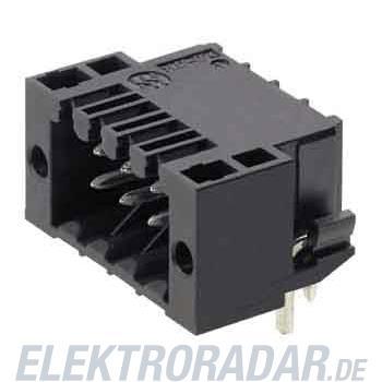 Weidmüller LP Verbinder B2L/S2L S2L-SMT #1794880000