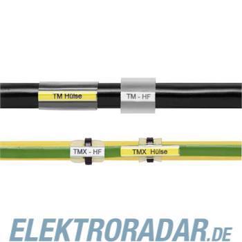 Weidmüller Leitermarkierer TM 202/15 V0