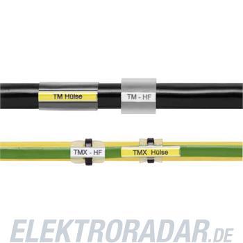Weidmüller Leitermarkierer TM 201/12 V0
