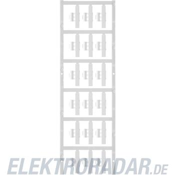 Weidmüller Leitermarkierer SFC 2/30 NEUTRAL GE