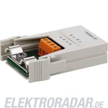 Weidmüller Steckverbinder-Modul HDC CM BUS 2BS TPBDP