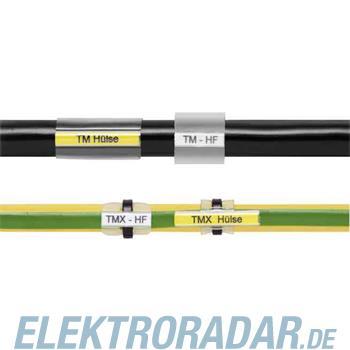 Weidmüller Leitermarkierer TM 206/15 V0