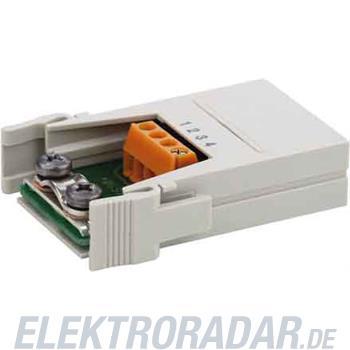 Weidmüller Steckverbinder-Modul HDC CM BUS 4BS