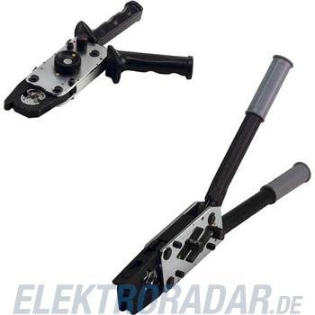 Weidmüller Crimpwerkzeug Einsatz MTR 110
