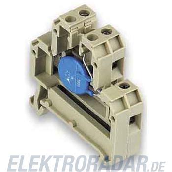 Weidmüller Überspannungsschutz DK 4/35 U S14 K275