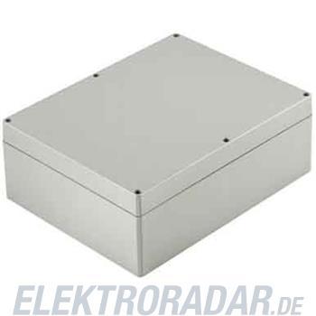 Weidmüller Gehäuse KLIPPON K61 RAL7001