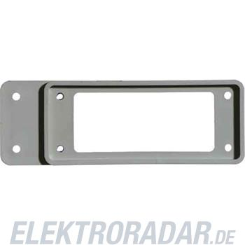 Weidmüller Adapterplatten ADP-8/6-OR