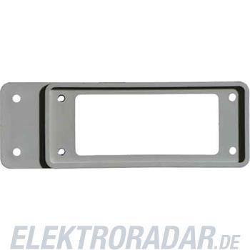 Weidmüller Adapterplatten ADP-8/6-GR