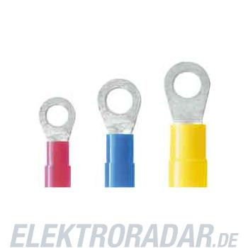 Weidmüller Ringkabelschuhe LIR 1,5M6 V