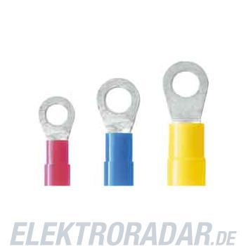 Weidmüller Ringkabelschuhe LIR 2,5M5 V