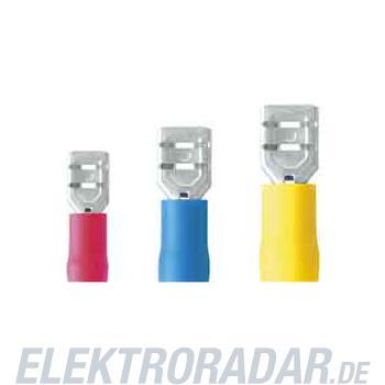 Weidmüller Flachsteckhülse LIF 1,5F638 R