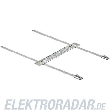Weidmüller Kabelbinder WSMH 48mm