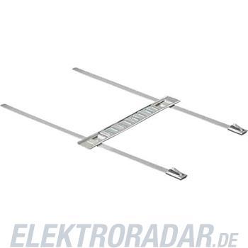 Weidmüller Kabelbinder WSMH 60mm