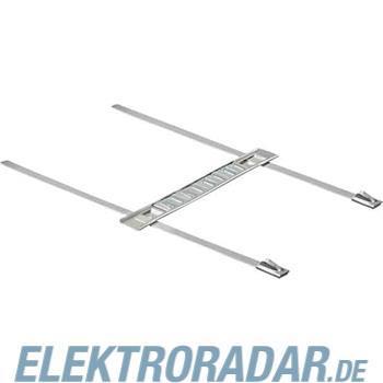 Weidmüller Kabelbinder WSMH 84mm