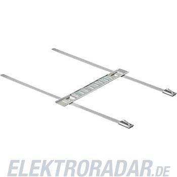 Weidmüller Kabelbinder WSMH 288mm