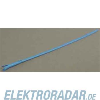Weidmüller Leitermarkierer CLI R 1 F. CLI C1-3
