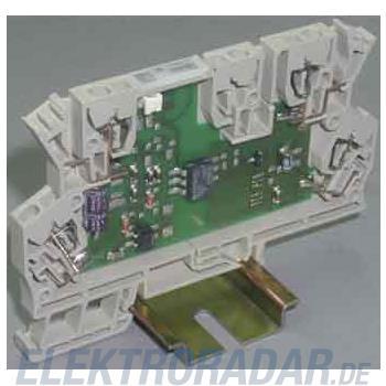 Weidmüller Optokoppler MCZ O 24VUC #828773