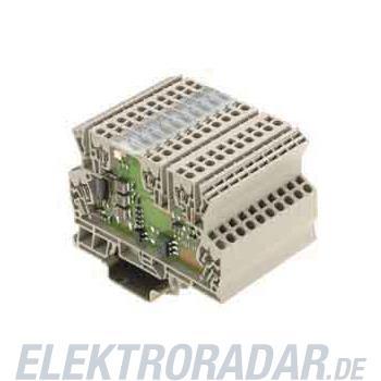 Weidmüller Optokoppler MCZ O 230VAC