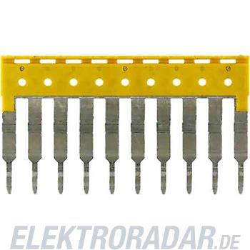 Weidmüller Querverbindung ZQV 2.5N/50 GE