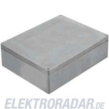 Weidmüller Alu-Gehäuse KLIPPON K51