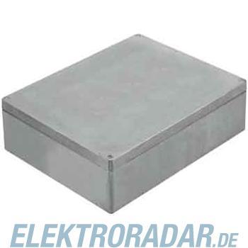 Weidmüller Alu-Gehäuse KLIPPON K61