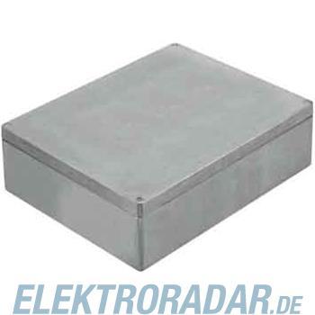 Weidmüller Alu-Gehäuse KLIPPON K71