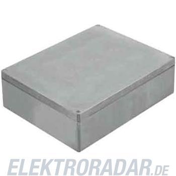Weidmüller Alu-Gehäuse KLIPPON K11