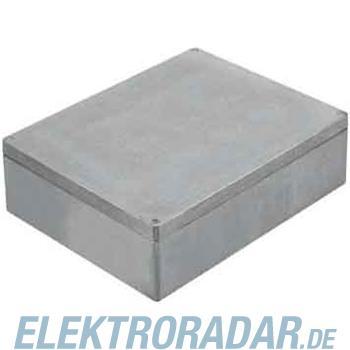 Weidmüller Alu-Gehäuse KLIPPON K41