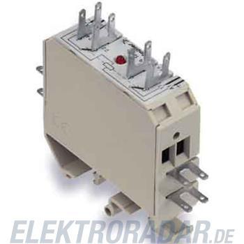 Weidmüller Relaiskoppler EGR EG2 24VDC 1A