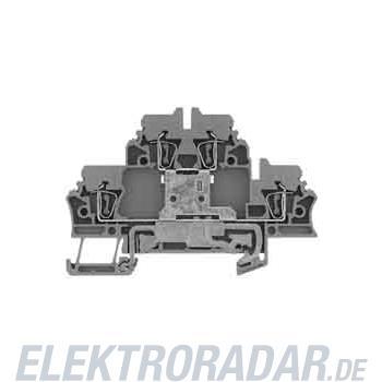Weidmüller Relaiskoppler RS 30 24VDC #110022