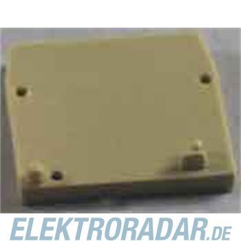 Weidmüller Abschlußplatte AP AKZ2.5