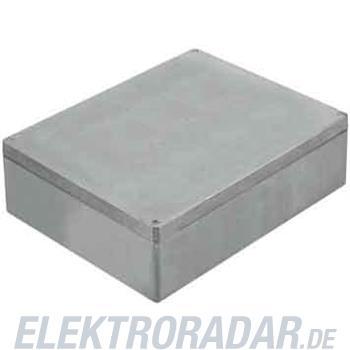 Weidmüller Alu-Gehäuse KLIPPON K5