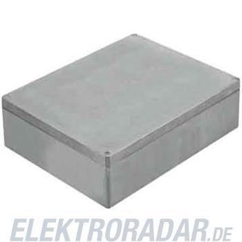 Weidmüller Alu-Gehäuse KLIPPON K6