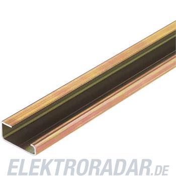 Weidmüller Tragschiene TS 32X15 2M/ST/ZN