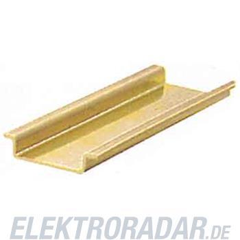 Weidmüller Tragschiene TS 35X7.5/LL2M/ST/ZN