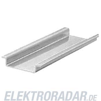 Weidmüller Tragschiene TS 35X15/LL 2M/ST/ZN