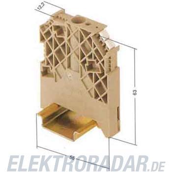 Weidmüller Endwinkel WEW 35/1