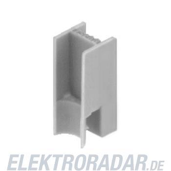 Weidmüller Trennscheibe TSCH 6 DKI S4