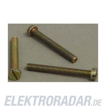 Weidmüller Schrauben BFSC M5X45