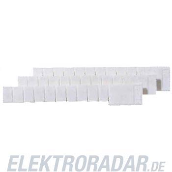 Weidmüller Verbindermarkierer WS 10/5 MC NEUTRAL