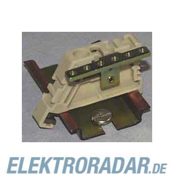 Weidmüller Endwinkel EW 35/SCHA/M3