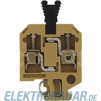 Weidmüller Meß-Trennklemme SAKC 4/35 2STB7