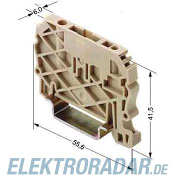 Weidmüller Endwinkel ZEW 35