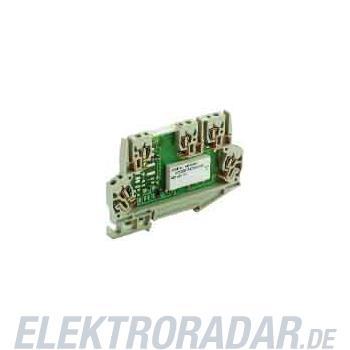 Weidmüller Relaisbaustein MCZ R 24VDC